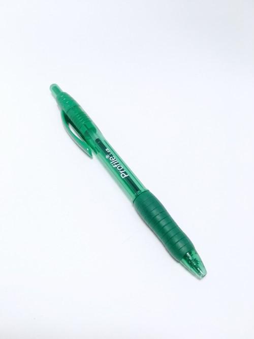 Paper Mate Profile Green