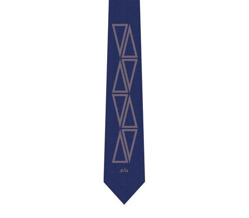 necktie  T7109