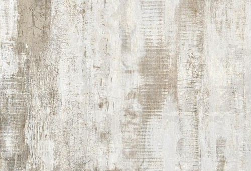 ニューボーンフォト背景紙120cmX120cm Peeling shabby Wood