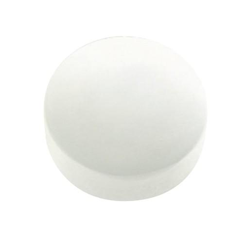 アクレス ピールソープ10(ホワイト) 90g