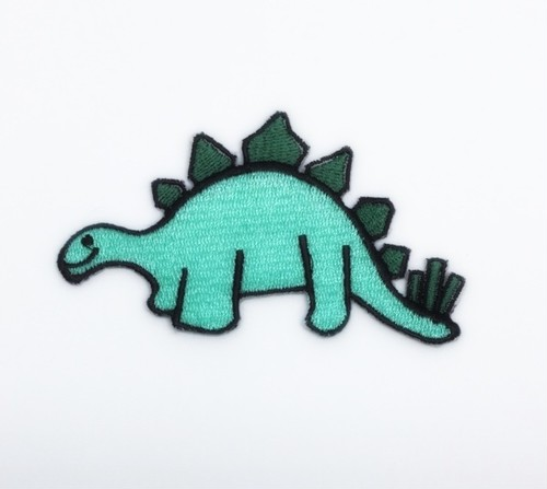 恐竜■ステゴサウルス■ワンサイズのみ