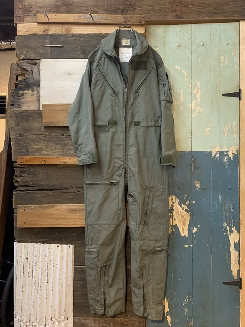 1990 belgian army jump suit
