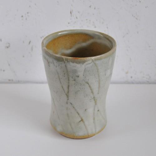 笠原良子 フリーカップ(A)