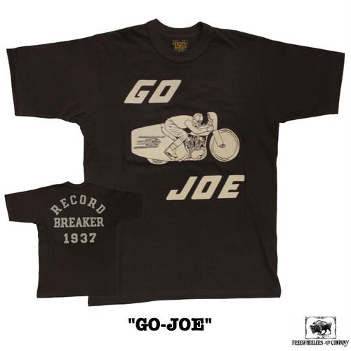 "FREEWHEELERS/フリーホイーラーズ POWER WEAR/パワーウェア ""GO-JOE"""