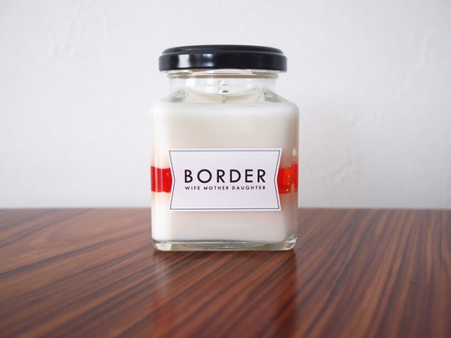 soy jell border candle_6