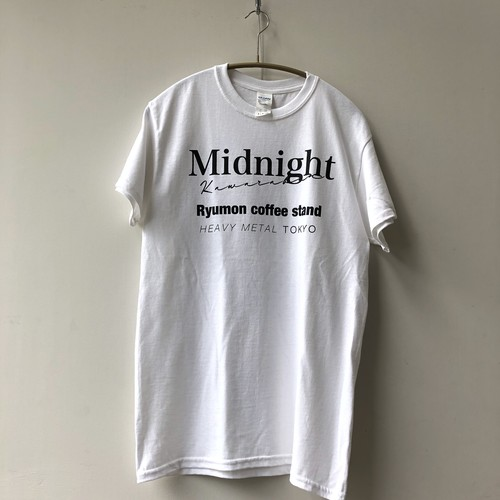 MIDNIGHT and DOTS T