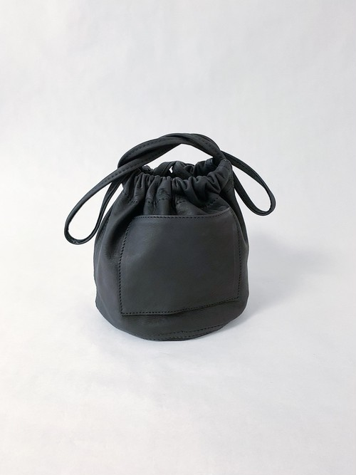 『Ithe』PERSONAL EFFECTS BAG