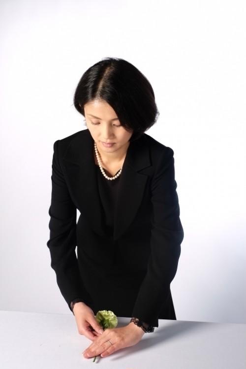 【No.21】ルームフレグランス(アロマミスト)