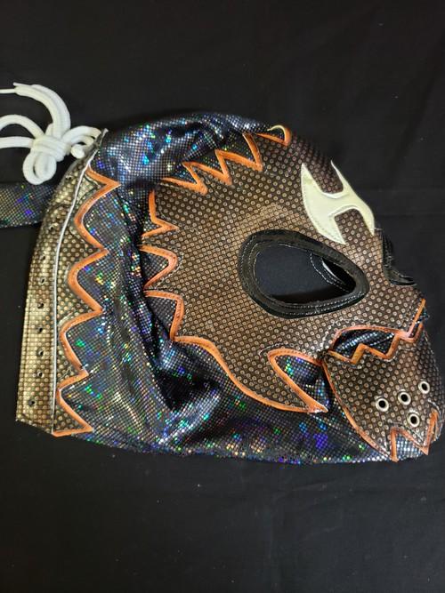 エチセロハイグレードマスク
