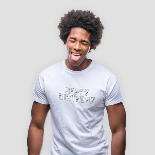 T-shirt 198(2020.03.23)