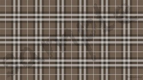 31-x-3 1920 x 1080 pixel (png)