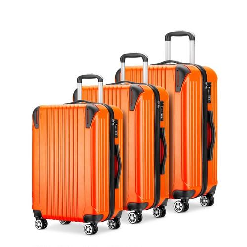 スーツケース M1860    L サイズ