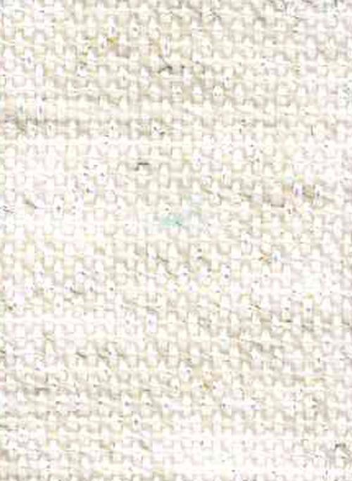 X2180 color5