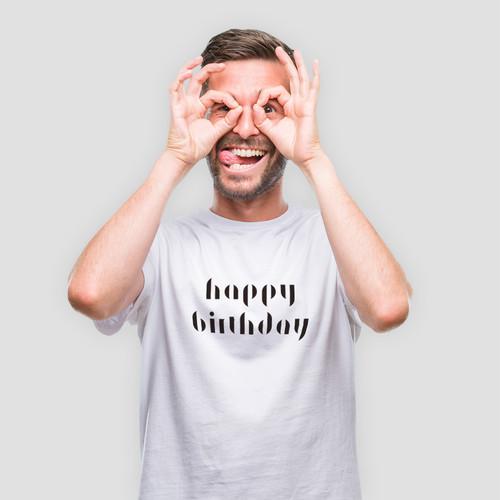 T-shirt 178(2020.03.03)