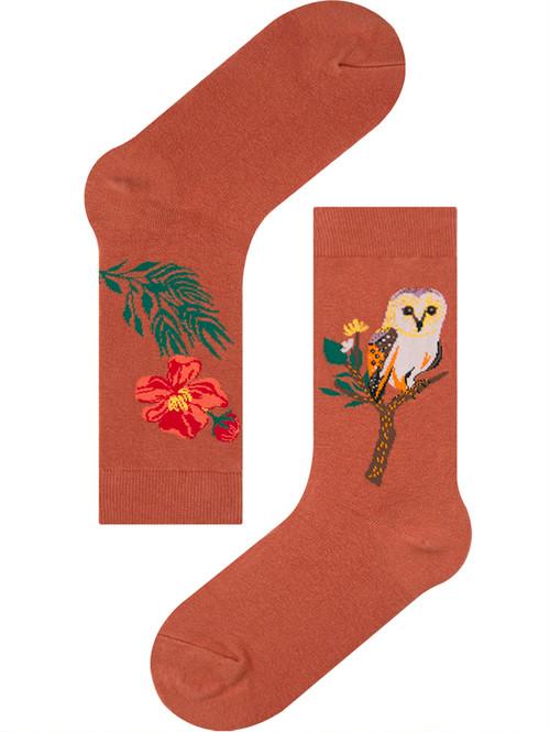 【ROM】OWL