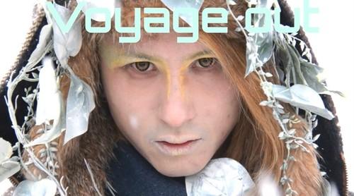 ※ダウンロード音源/Voyage out/WATERHOLE SAVANNAH