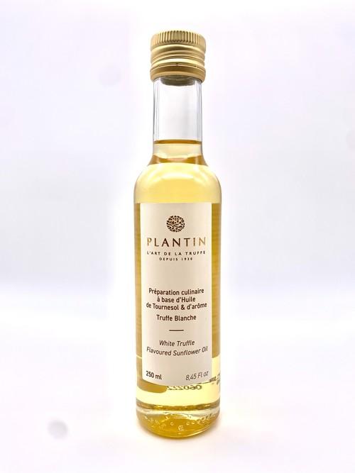 PLANTIN WHITE TRUFFLE OIL