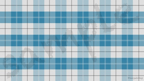 24-s-3 1920 x 1080 pixel (png)