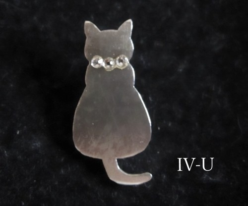 Simple Cat TOP -smooth-