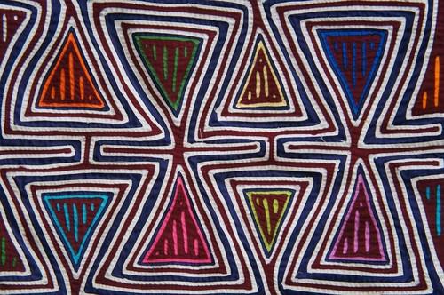 三角モラ2 #509