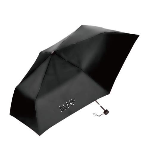 BTTF 折りたたみ傘