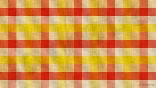 33-e-3 1920 x 1080 pixel (png)
