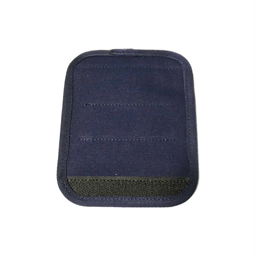 CF Chair Handle Cover (Navy)