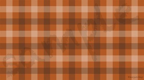 28-o-2 1280 x 720 pixel (jpg)