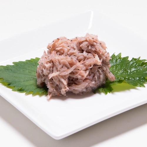 【冷凍】アミエビの塩辛/500g