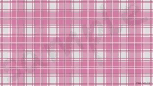 29-i-3 1920 x 1080 pixel (png)