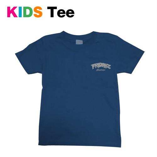 FRIDAYZ KIDS Tee(送料180円)