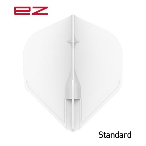 L-Flight EZ L1 [STD] White