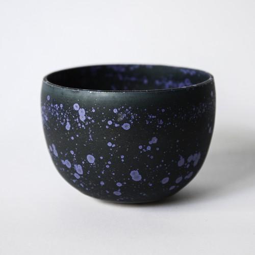 Bowl Pot (海溝) ※MEDIUM