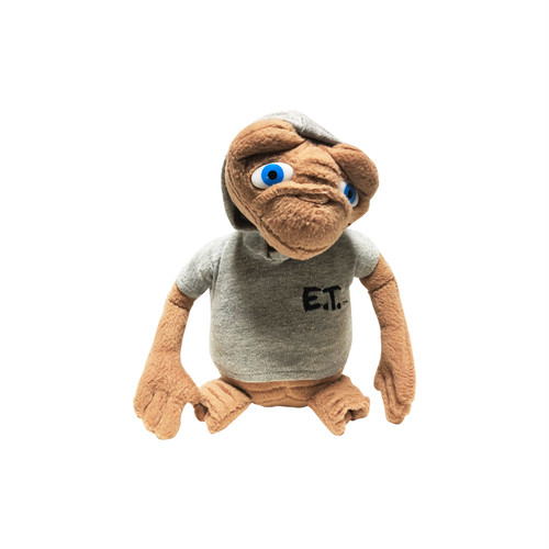 E.T. The Extra Terrestrial plush Toy