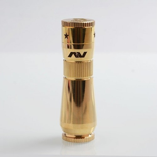 Workman by Avid Lyfe【CLONE】【Brass】