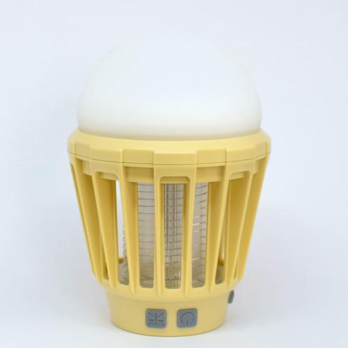 MOSKEE(モスキー)LANTERN ランタン Warm White LED Series BEIGE