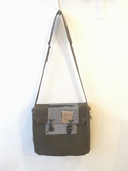 shoulder bag/ショルダーバッグ    ■tf-228