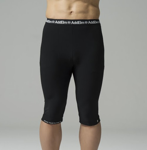 Active Mens Shorts