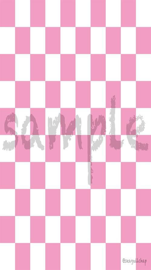 6-r-1 720 x 1280 pixel (jpg)