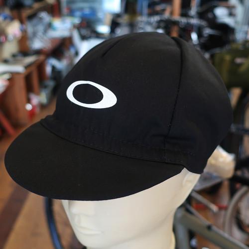 OAKLEY CYCLING CAP