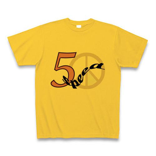5SPEED T