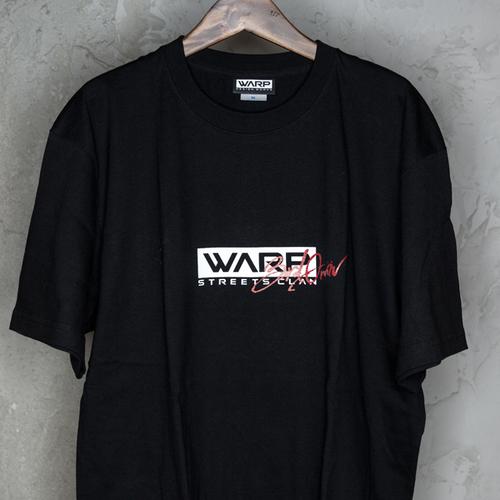 3rd Anniversary T-shirt