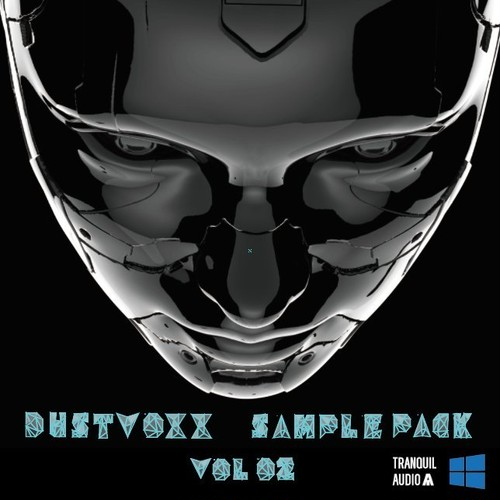 [DL]Dustvoxx Sample Pack vol.2
