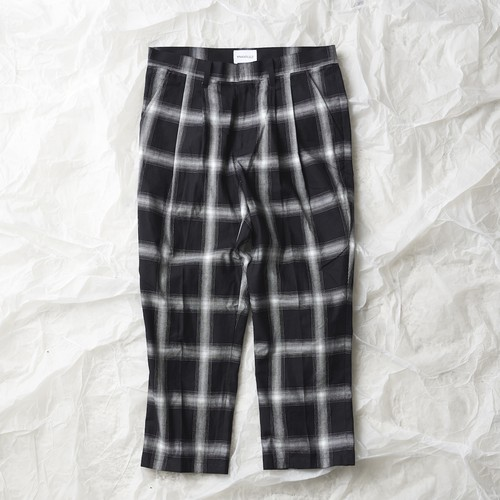 Relaxing Trousers PT