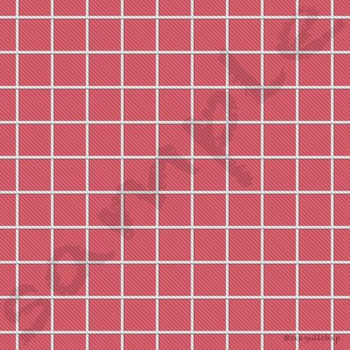 35-j 1080 x 1080 pixel (jpg)