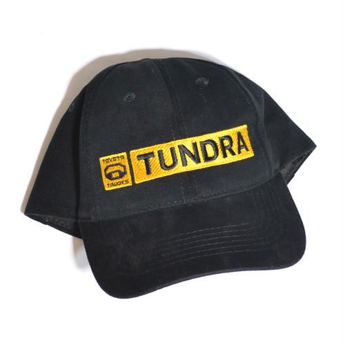 Used☆ TOYOTA TRUCKS TUNDRA CAP