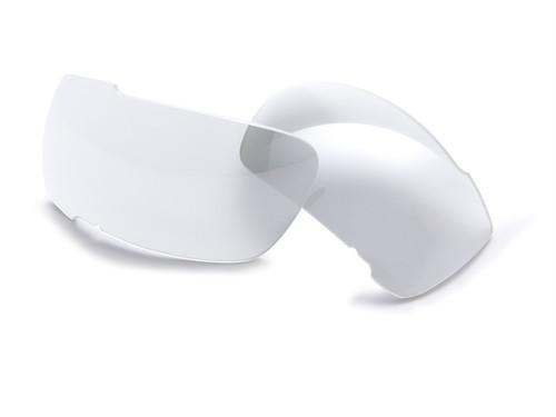 CDI MAX用交換レンズ / クリアー  (740-0412)