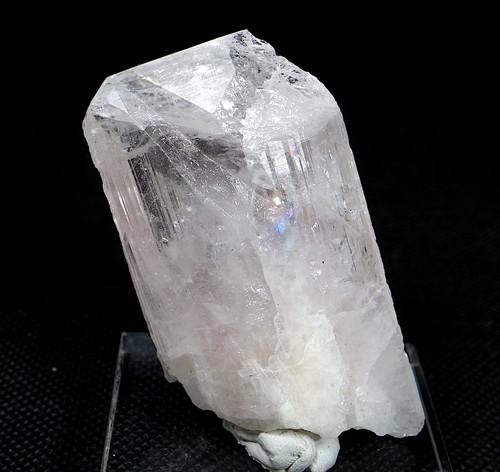 ピンクダンブライド ダンビュライト ダンブリ石 62,6g DB017 鉱物 原石 天然石 パワーストーン