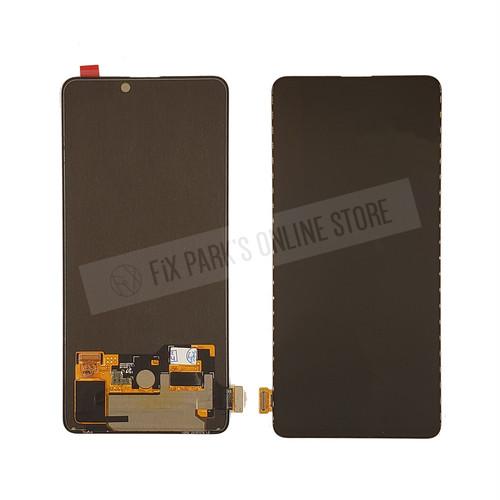 Redmi K20 (Mi 9T) / Redmi K20 Pro (Mi 9T Pro) 交換用ディスプレイ(純正再生品) <Xiaomi>