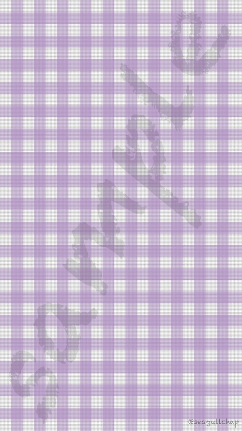 19-u-1 720 x 1280 pixel (jpg)